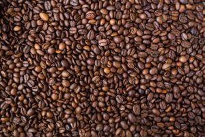 Kaffeebohnen wie aufbewahren