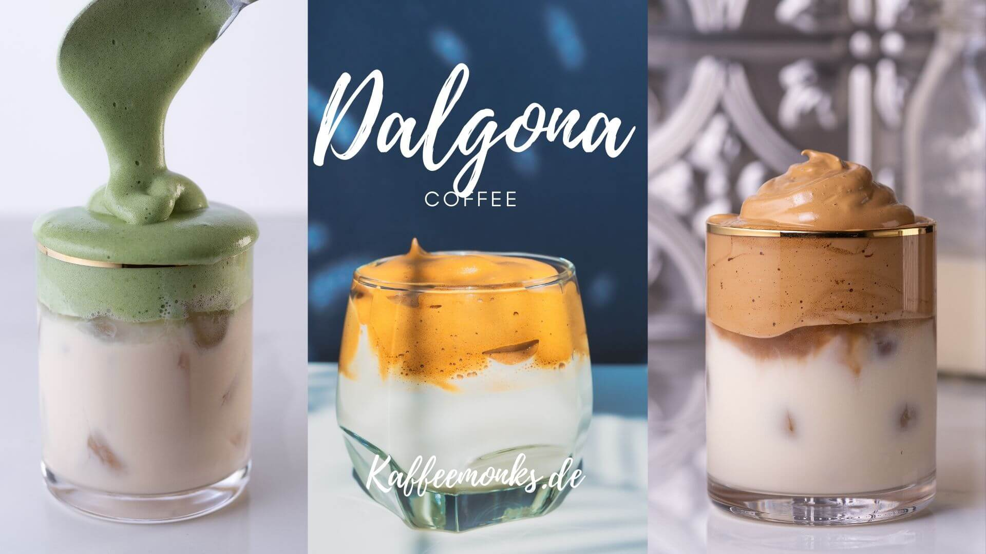 You are currently viewing DALGONA KAFFEE