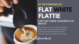 Read more about the article FLAT WHITE