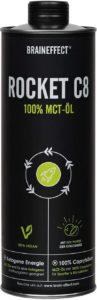 Bulletproof Kaffee MCT Öl