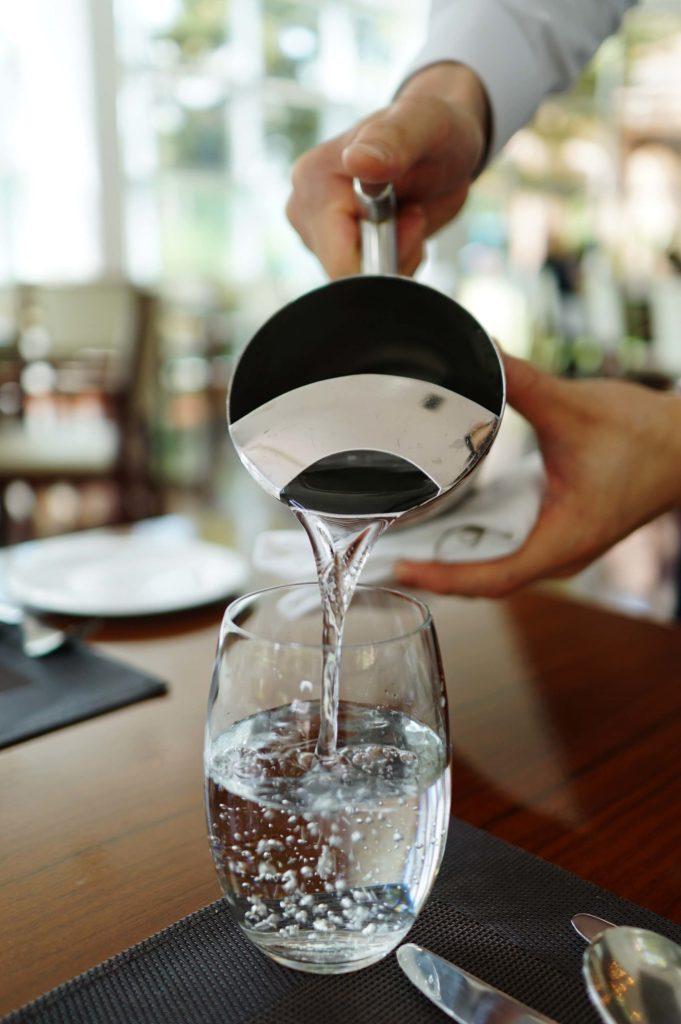 Kaffee: Warum uns der Wachmacher manchmal müde macht